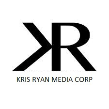 White Kris Ryan Media Corp