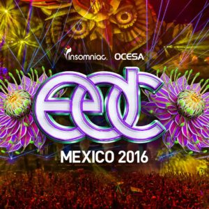 tmp_cover_EDC Mexico 2016 Official Trailer_B01A2687